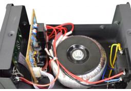 EnerGenie EG-AVR-D1000-01 стоимость