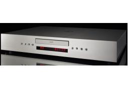 CD-проигрыватель Densen B-420XS - Интернет-магазин Denika