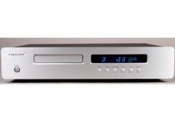 CD-проигрыватель Exposure 2010S2 CD Player - Интернет-магазин Denika