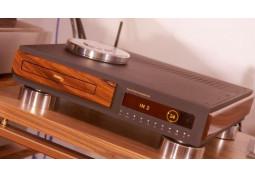 CD-проигрыватель FONEL Amadeus - Интернет-магазин Denika