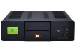 CD-проигрыватель Unison Research Unico CDE - Интернет-магазин Denika
