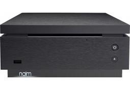 CD-проигрыватель Naim Audio UnitiCore - Интернет-магазин Denika