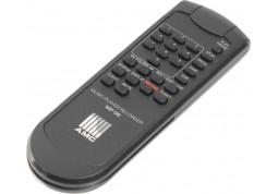 CD-проигрыватель AMC MP-03 - Интернет-магазин Denika