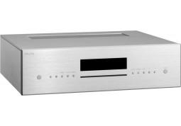CD-проигрыватель AVM Evolution CD 5.2 - Интернет-магазин Denika