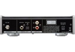 CD-проигрыватель Teac PD-301 - Интернет-магазин Denika