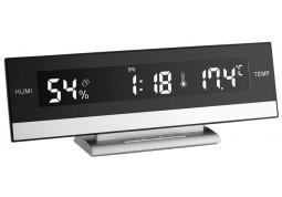 Настольные часы TFA 602011 - Интернет-магазин Denika
