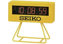 Настольные часы Seiko QHL062 - Интернет-магазин Denika