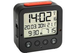 Настольные часы TFA Bingo - Интернет-магазин Denika