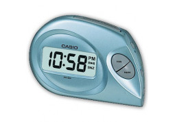 Настольные часы Casio DQ-583 - Интернет-магазин Denika