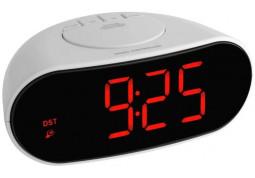 Настольные часы TFA 602505 - Интернет-магазин Denika