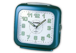Настольные часы Casio TQ-359 - Интернет-магазин Denika