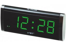 Настольные часы VST 730 - Интернет-магазин Denika