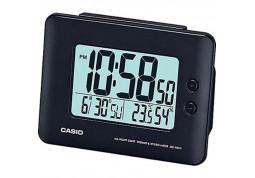 Настольные часы Casio DQ-982N - Интернет-магазин Denika