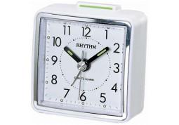 Настольные часы Rhythm CRE210NR03 - Интернет-магазин Denika