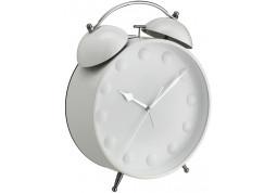 Настольные часы TFA Big Bell XXL - Интернет-магазин Denika