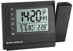 Настольные часы TFA 605008 - Интернет-магазин Denika
