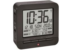 Настольные часы TFA 60.2536.02 - Интернет-магазин Denika