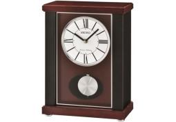Настольные часы Seiko QXQ028 - Интернет-магазин Denika