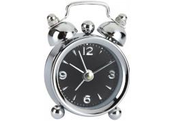 Настольные часы TFA Mini-Nostalgia - Интернет-магазин Denika