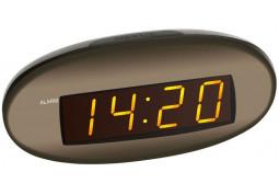 Настольные часы TFA 602005 - Интернет-магазин Denika