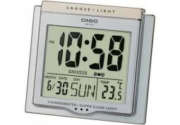 Настольные часы Casio DQ-750 - Интернет-магазин Denika