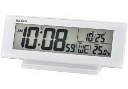Настольные часы Seiko QHL072 - Интернет-магазин Denika