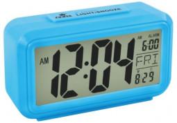 Настольные часы Power M013 - Интернет-магазин Denika