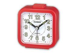 Настольные часы Casio TQ-141 - Интернет-магазин Denika
