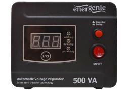 EnerGenie EG-AVR-D500-01