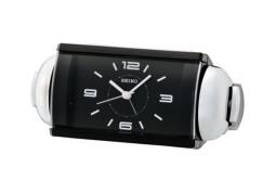 Настольные часы Seiko QHK027-1 - Интернет-магазин Denika