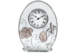 Настольные часы Jardin d'Ete 15796 - Интернет-магазин Denika