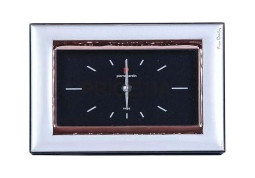 Настольные часы Pierre Cardin PC5200/5RG - Интернет-магазин Denika