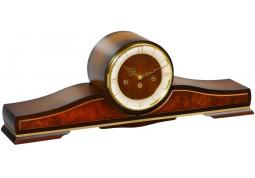 Настольные часы Hermle 21152-030340 - Интернет-магазин Denika
