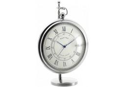Настольные часы Dalvey Grand Sedan Clock - Интернет-магазин Denika