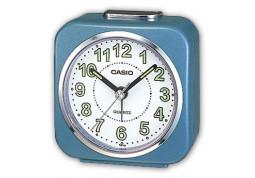Настольные часы Casio TQ-143 - Интернет-магазин Denika