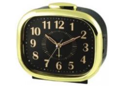 Настольные часы Power 3264 - Интернет-магазин Denika