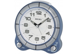 Настольные часы Seiko QHK031 - Интернет-магазин Denika