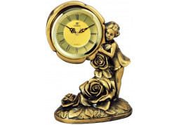 Настольные часы Power 4503AKS - Интернет-магазин Denika