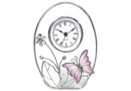 Настольные часы Jardin d'Ete 13773 - Интернет-магазин Denika