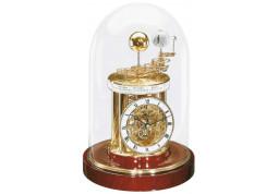 Настольные часы Hermle 22836-072987 - Интернет-магазин Denika