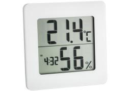 Настольные часы TFA 305033 - Интернет-магазин Denika