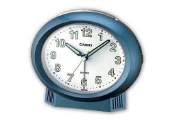 Настольные часы Casio TQ-266 - Интернет-магазин Denika