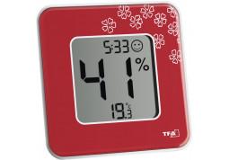 Настольные часы TFA 305021 - Интернет-магазин Denika