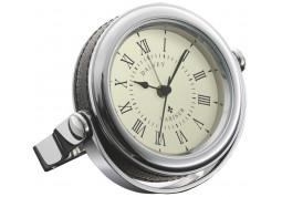 Настольные часы Dalvey Mariner - Интернет-магазин Denika