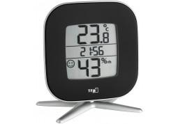 Настольные часы TFA 305030 - Интернет-магазин Denika