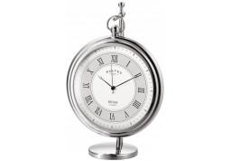 Настольные часы Dalvey Sedan Clock - Интернет-магазин Denika