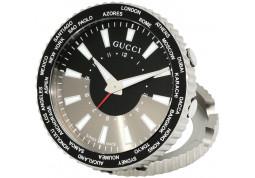 Настольные часы GUCCI YC210001 - Интернет-магазин Denika