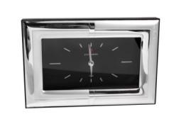 Настольные часы Pierre Cardin PCRI39R/1 - Интернет-магазин Denika