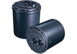 Фильтр для воды Aquaphor Modern - Интернет-магазин Denika