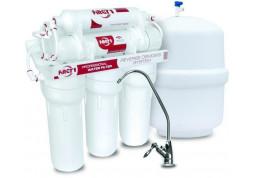 Фильтр для воды Filter 1 RO 6-36M - Интернет-магазин Denika